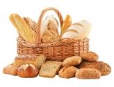 Dépôt de pains
