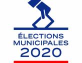 Elections municipales - 2nd tour