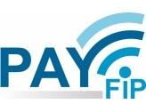 Mise en place du paiement en ligne des factures
