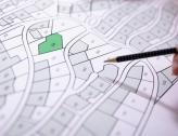 Mise à jour des plans  cadastraux de la commune de VISSEICHE